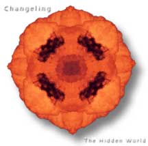 Changeling - The Hidden World